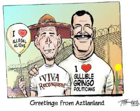 Bush_loves_illegal_aliens