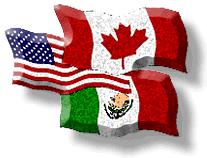 Canusmex_flags_4
