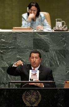 Chavez_2