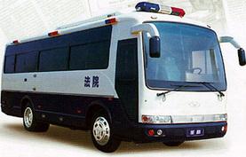 Chinadeathbus_1