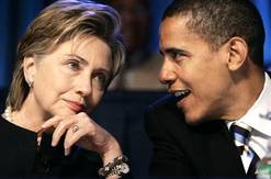 Clinton_obama_hmed5p_hmedium