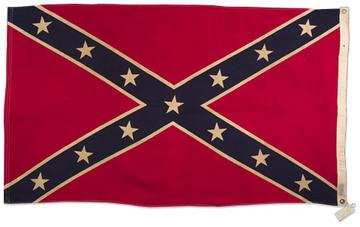 Confederateflaglg_1