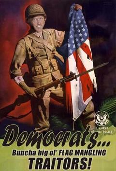 Democrats_traitors_1