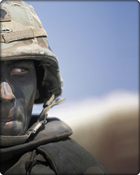 Fcs_warfighter_profile_200x250_1