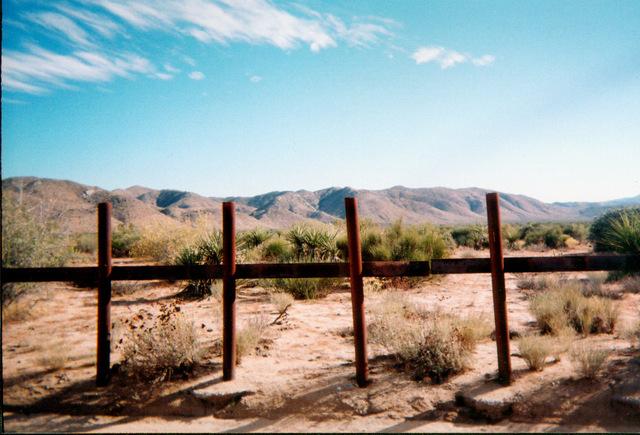 Fence_ii_1