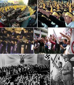 Hezbollah_hamas_nazi_salute