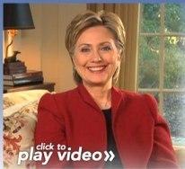 Hillary_iii