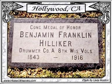 Hilliker_benjamin_ca_2