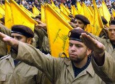 Hizbollah20terroristshails300_3
