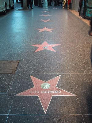 Hollywoodwalk_1