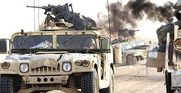 Humvee_war