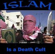 Islam_death_1