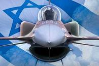 Israelijet