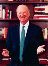 Jamesbaker