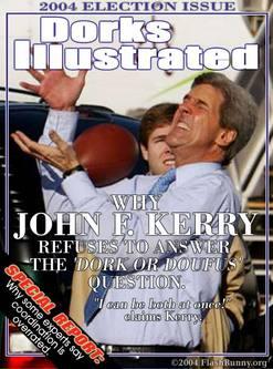 Kerry_dork_1