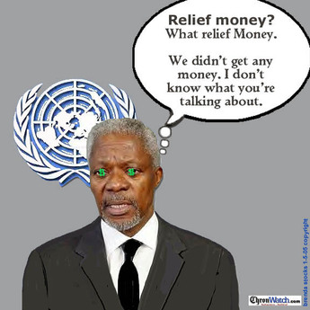 Kofi20relief20money