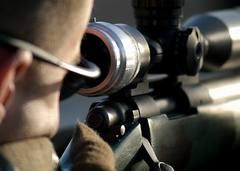 Marinesniper_1