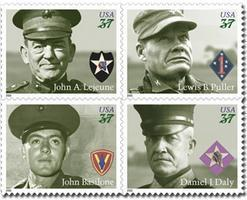 Marinestamps_2