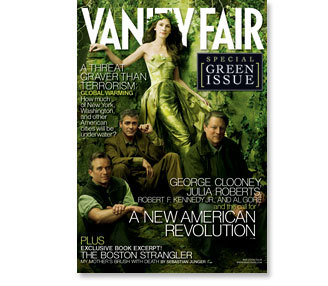 Maycover
