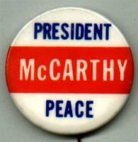 Mccarthy30001