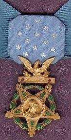 Medalhonorarmy
