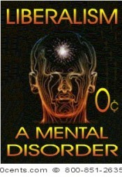 Mental_disorder_2