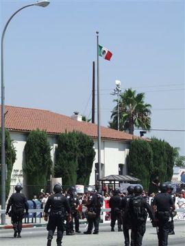 Mex_flag