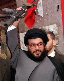 Nasrallah_265x336_1