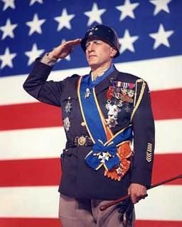 Patton_flag