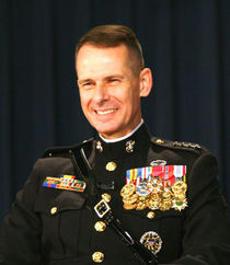 Peter_pace_in_dress_uniform_2005