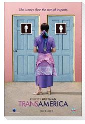 Poster_transamerica