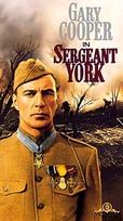Sergeantyork_2