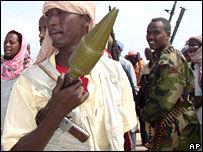 Somalia_ap203b_1
