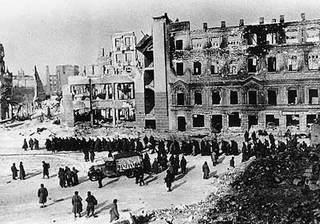 Stalingrad43_1