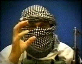 Terrorist_1