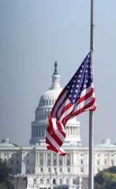 Us_flag_half_staff