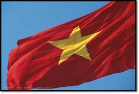 Vietnam_flag_1