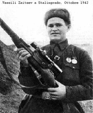 Zaitsev20vassili