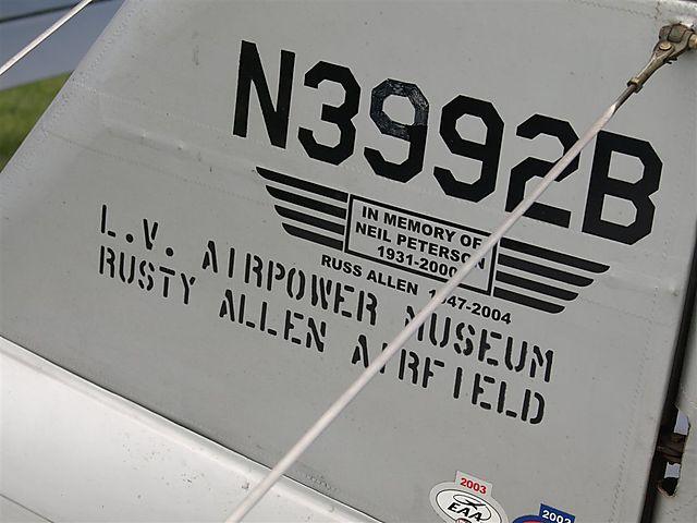 P6132116